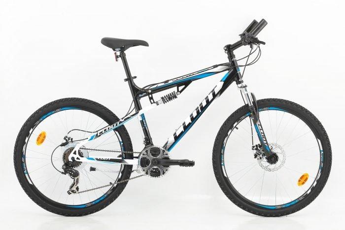 doble-suspensíon-bici