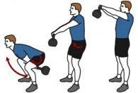 mejores-ejercicios-funcionales