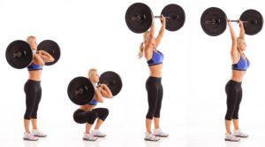 perder-grasa-sin-perder-musculo