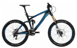 bici-doble-suspension