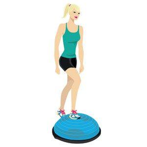 ejercicios-perder-peso21