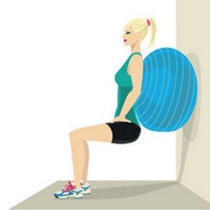 ejercicios-perder-peso22