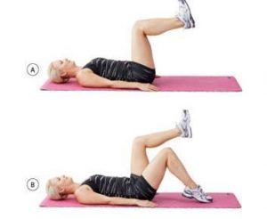ejercicios-perder-peso1
