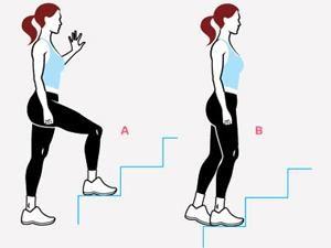 ejercicios-perder-peso10