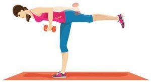 ejercicios-perder-peso17