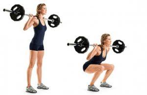 squat-ejercicio-para-los-gluteos