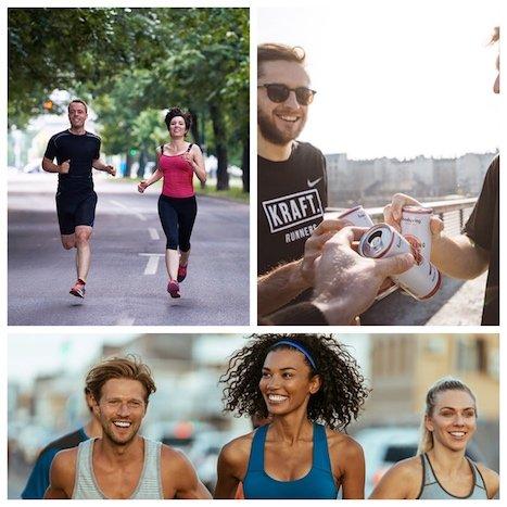 razones-para-correr