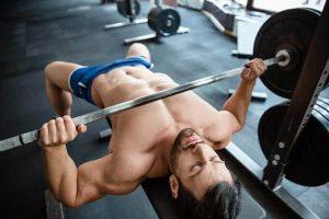 metodo-entrenamiento-confusión-muscular