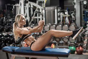 entrenamiento-muscular-amrap