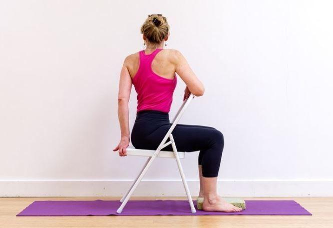 estiramiento-para-yoga-columna-vertebral