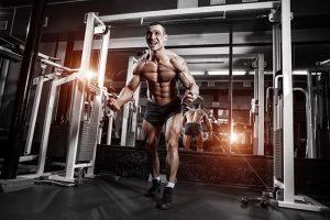 entrenamiento-pre-fatiga