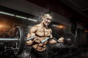 entrenamiento-repeciones-negativas