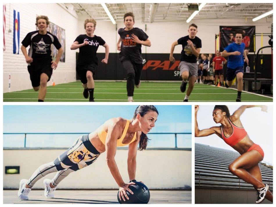 principios-entrenamiento-deportivo