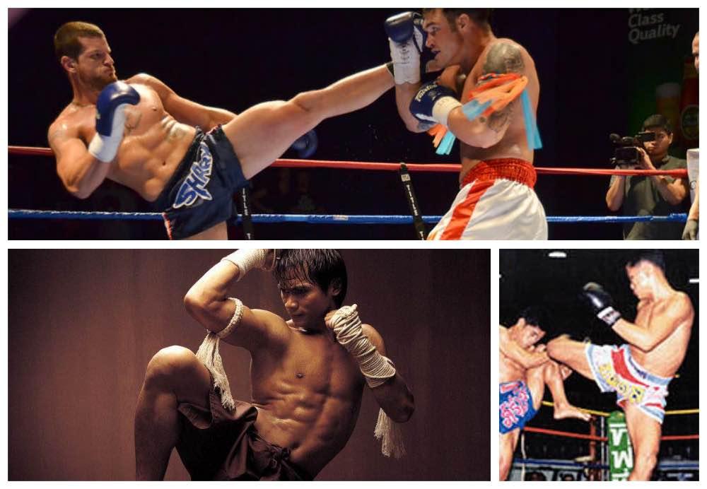 boxeo-tailandes