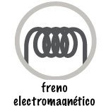 freno-bicicleta-estatica