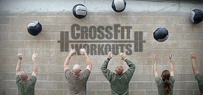 ejercicio-wall-ball