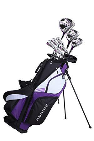 aspire-set-completo-golf
