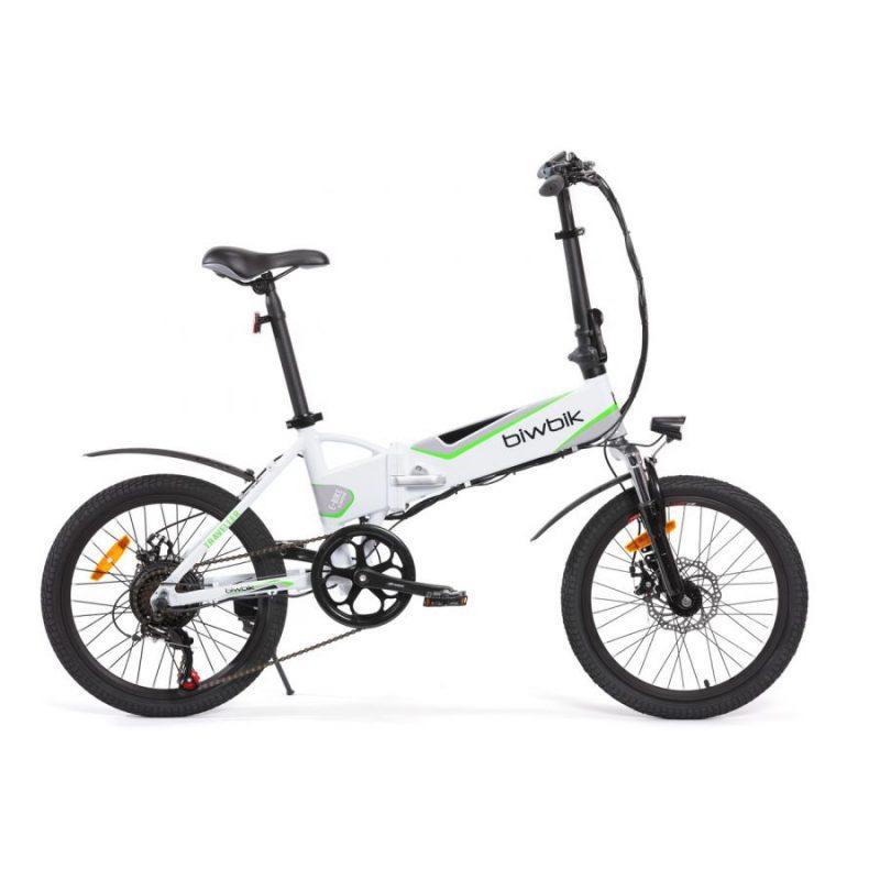 biwbik-plegable-bicicleta