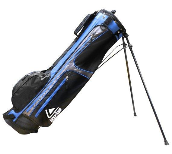 bolsa-golf-longridge-weekend