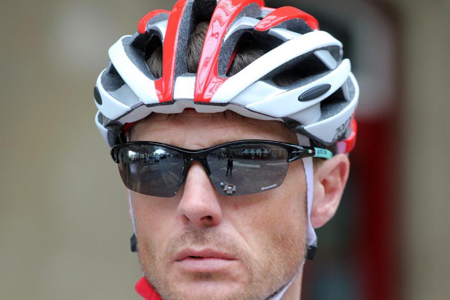 gafas-ciclismo