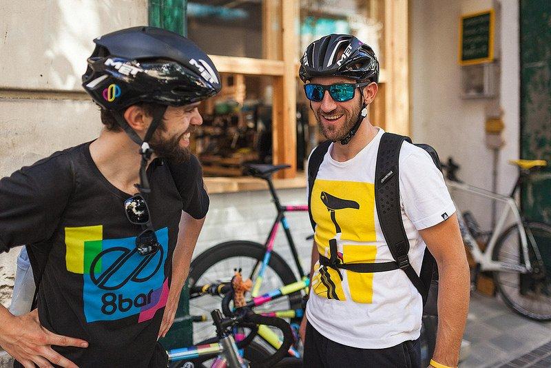 grupo-ciclistas
