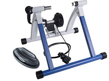 rodillo-ciclismo-barato