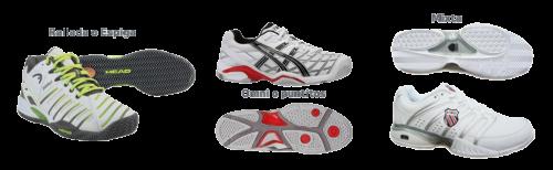 suelas-zapatillas-tenis
