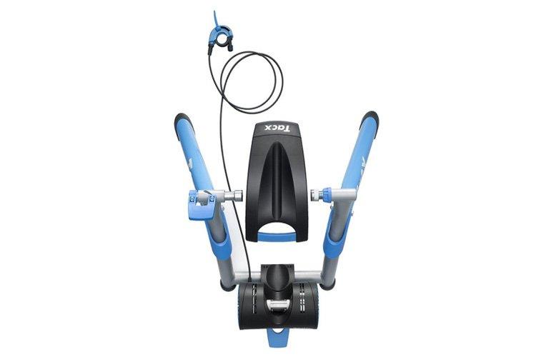 tacx-rodillos-bicicleta