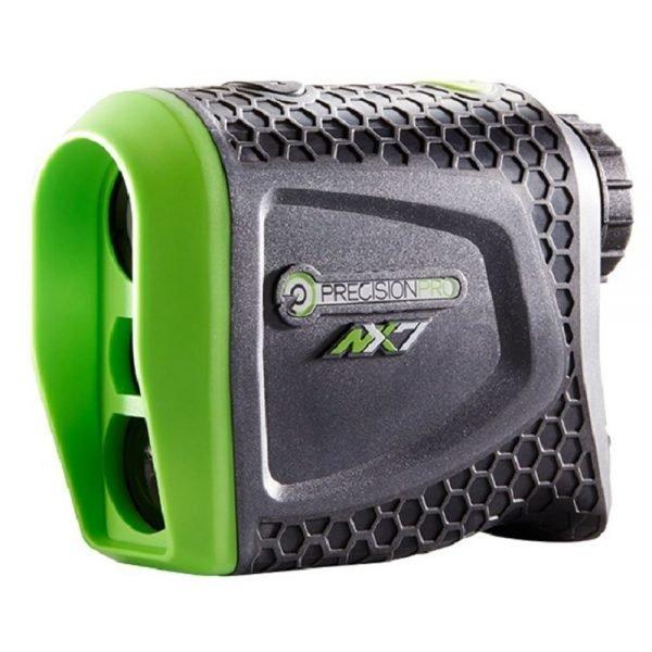 telemetro-golf-pro
