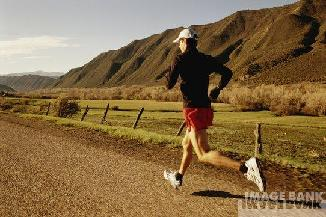 entrenar-running