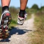 Comprar productos de Running