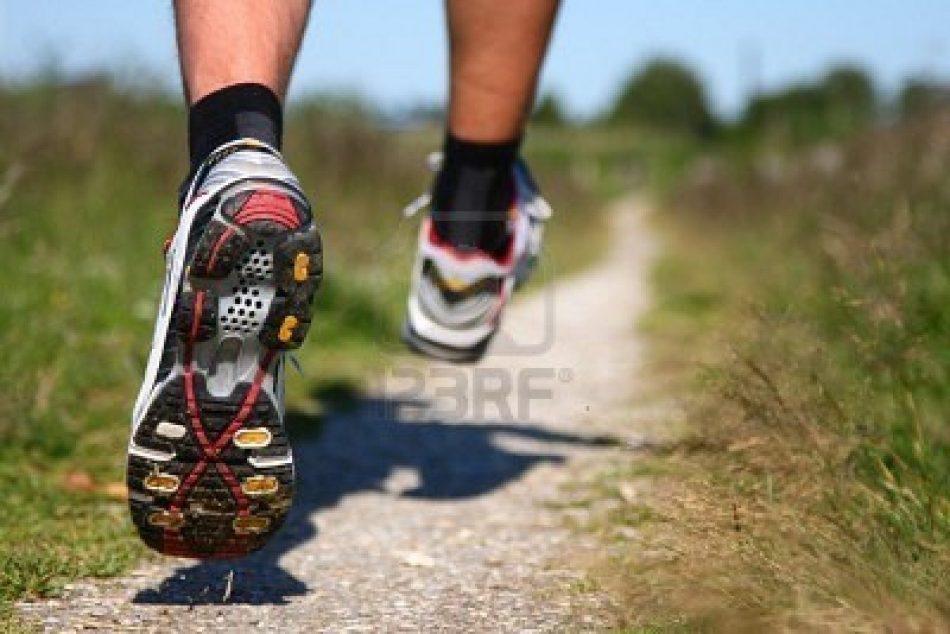 running-10000