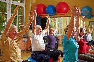 ejercicio-mayores