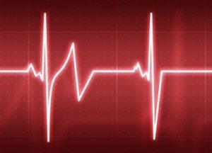 cardiograma-entrenamiento