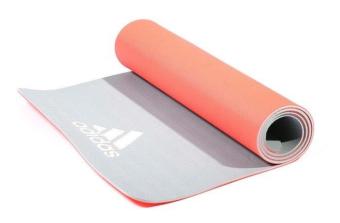 colchoneta-adidas-yoga