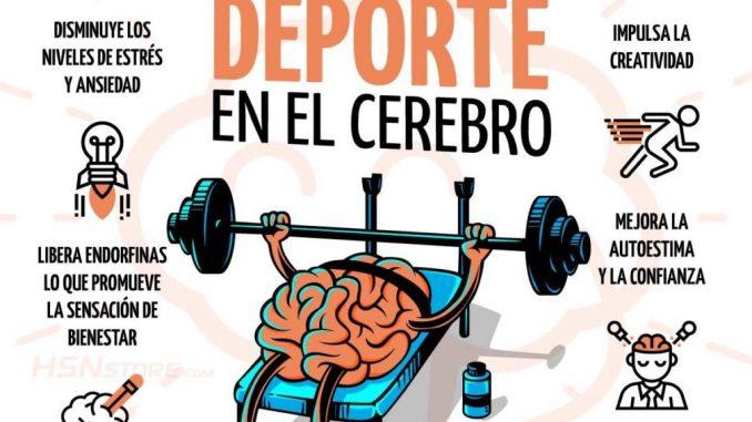 beneficios entrenamiento-deporte