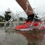 Como elegir el Drop en unas zapatilas de Correr