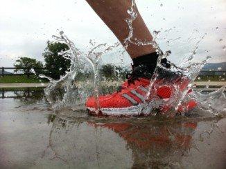entrenamiento-running