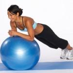 abdominales-en-gymball