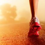 Combustible muscular en funcionamiento