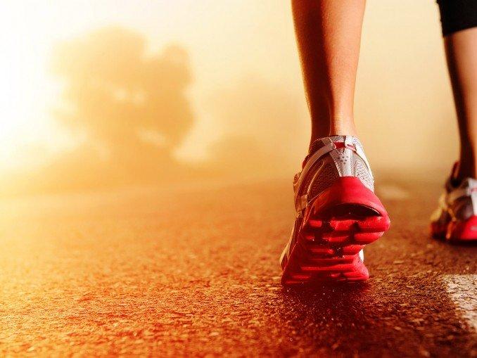 ¿Cuáles son las mejores zapatillas para correr por asfalto?