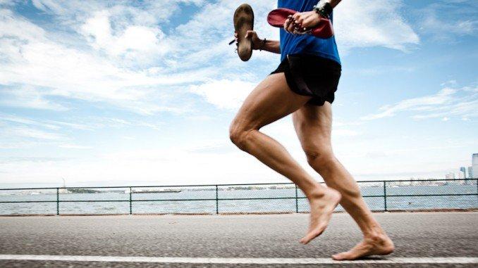 correr-descalzo