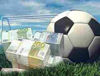 los salarios del deporte