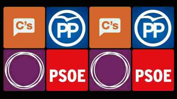 partidos-politicos-deporte
