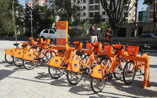 bicicleta-publica-bilbao