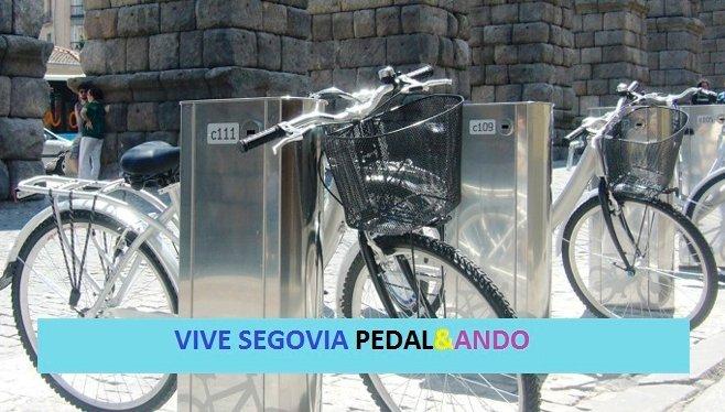 prestamo-de-bicicletas-segovia