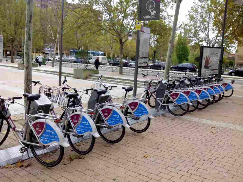 bicicleta-publica-valladolid
