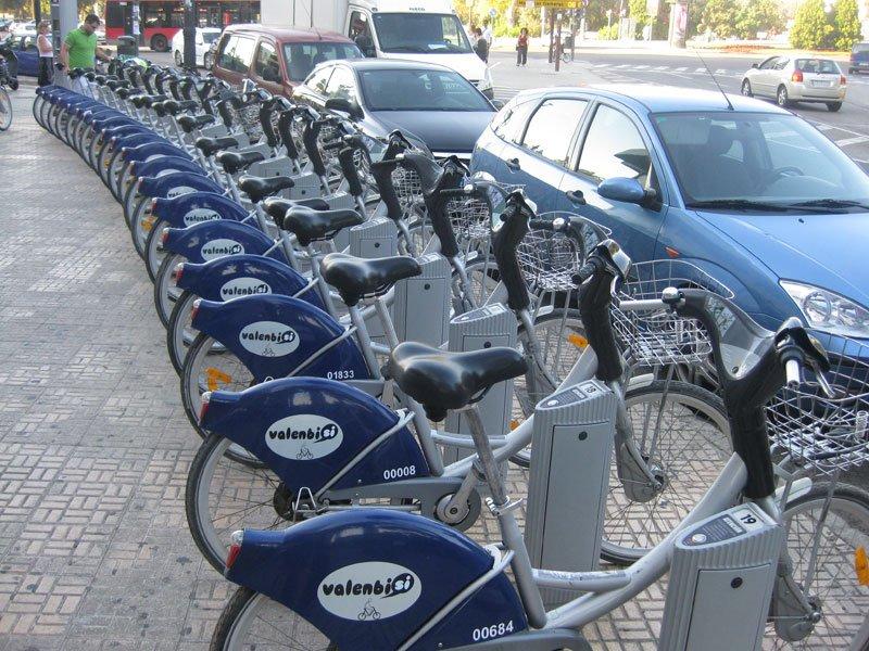 bicicletas-valenbici