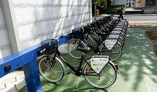 bici-ferrol-5-11