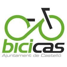 log-bicicas